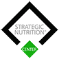 strategic nutrition center italy lorenzo bergami